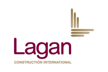 Lagan Construction International lands three military airport contracts worth £40M